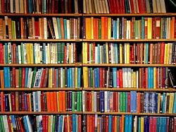 Формат книги
