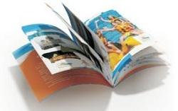 Преимущества каталогов