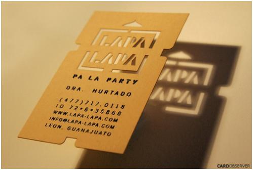 печать на фото картоне